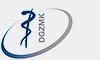 Logo AGF in der DGZMK Arbeitsgemeinschaft –Mitglied Zahnarzt Dr. Thomas Wächter Bozen
