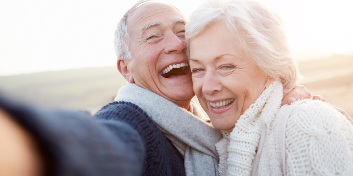 Dr. Thomas Wächter: Konservierende Zahnheilkunde durch Füllung oder Einlage. Kermikinlays, Onlays aus Zirkonoxid, Kompositfüllungen in Bozen Südtirol