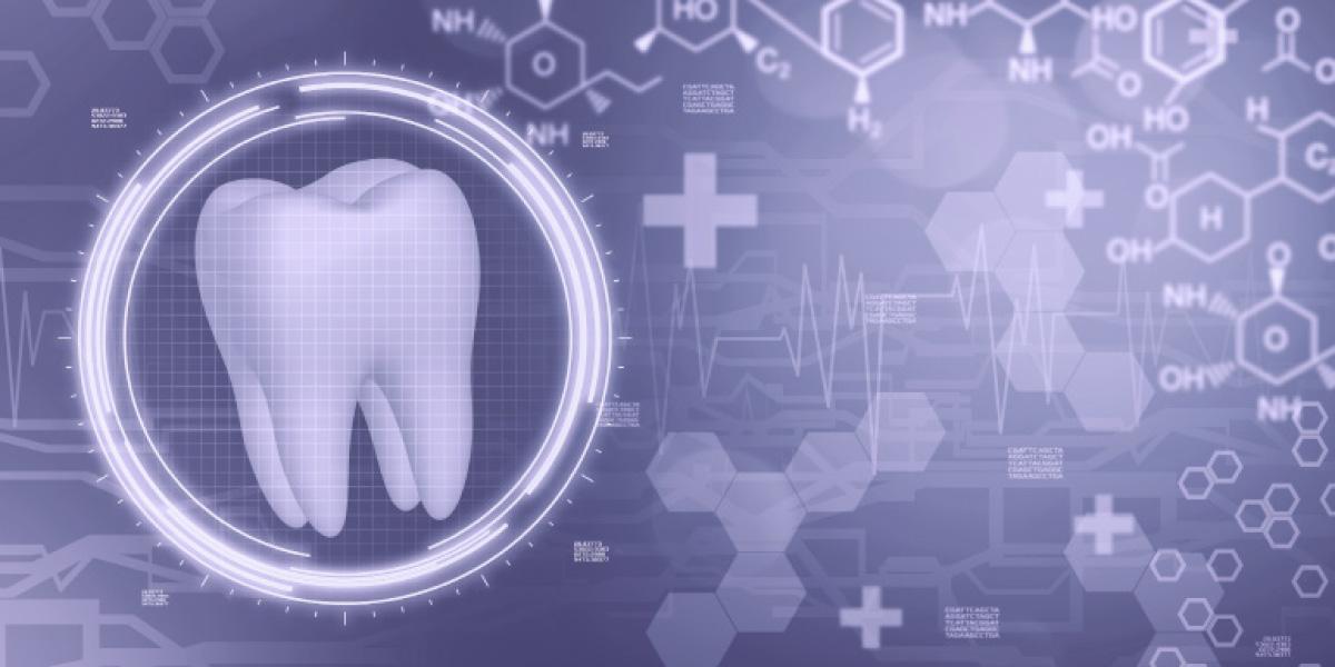 Dr. Thomas Wächter Zahnarzt in Bozen, Südtirol: Moderne Zahnheilkunde mit neuesten Behandlungstechniken und Biotechnologie Produkte.
