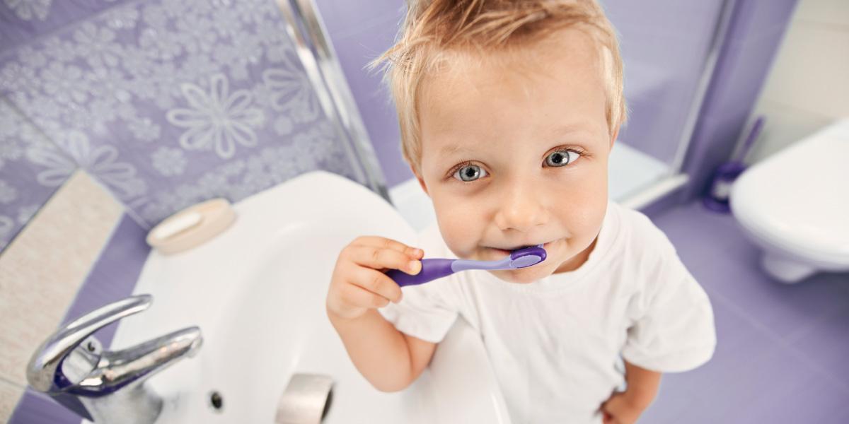 Dr. Thomas Wächter – der Zahnarzt für Kinder: Zahnreinigung und Beratung für gesunde Zähne in Südtirol, Bozen Dantestraße.
