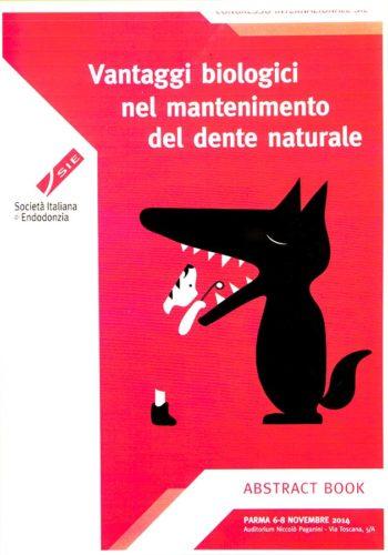 2014-Zertifikat-Endodontie-Certificato-Endodonzia-Parma-Dr-Thomas-Waechter-Zahnarzt-Odontoiatra-Bozen-Bolzano