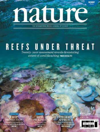 1optimised nature mag maria byrne coral reef cover march 2017